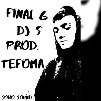 Final G
