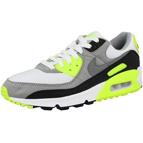 Nike Air Max 90 Donna ❗Migliore Offerta ❗