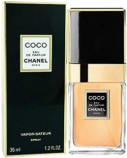 Coco by Chanel for Women - Eau de Parfum, 35 ml