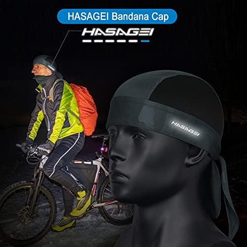 HASAGEI undefined