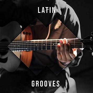 # Latin Grooves