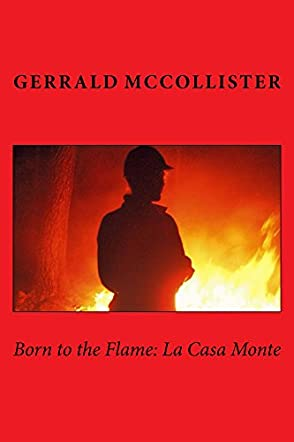 Born to the Flame