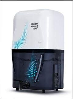 Aquaguard Maxima Ultraviolet, Reverse Osmosis Water Purifier - 7L
