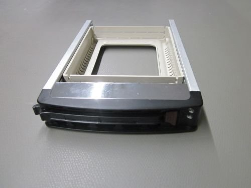 Supermicro MCP 220 00092 0B HDD Einschub