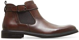 Mens Donnie Boot