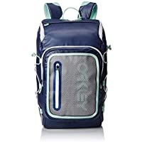 Oakley Men's 90's Square Backpack