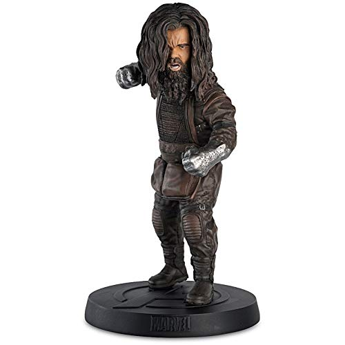 Marvel Movie Collection Special Eitri (Avengers Infinity War) 18 cms