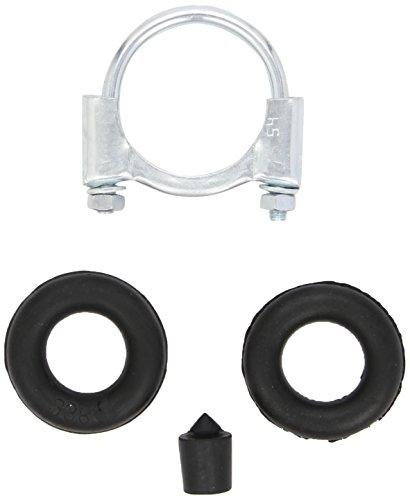 Bosal 091-687 Kit d'assemblage, silencieux