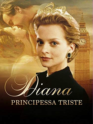Diana - la principessa triste