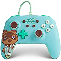 PowerA Enhanced Wired Controller for Nintendo Switch