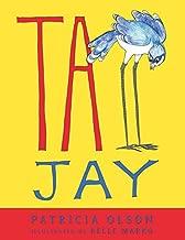 Tall Jay