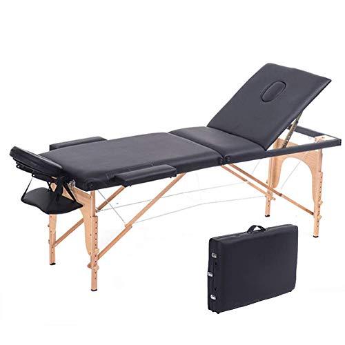 costo de camillas para masajes fabricante LJYY