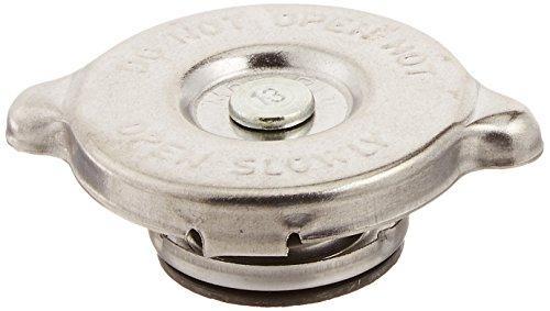 CST 7013 Radiator Cap