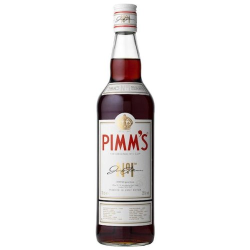 Photo of 70cl Pimms #1 Cup (Case of 6)