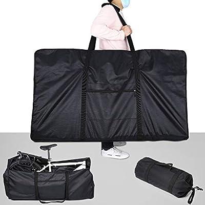 Amazon Co Uk Bike Travel Bag