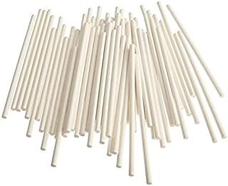 Cake Pop Sticks, 11-3/4