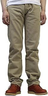 (リーバイス) Levi's デニムパンツ USA企画 TIMBER WOLF ティンバーウルフ 501-1212