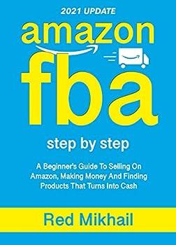 Best seller amazon Reviews