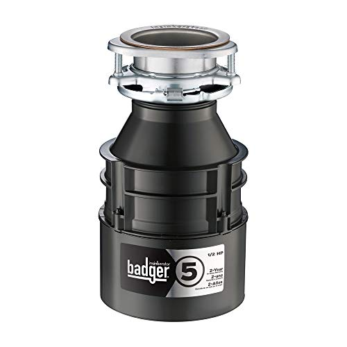 Best Garbage Disposal 2020.Best Garbage Disposal Reviews Top Picks For 2019 Healthdy
