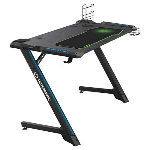 Ultradesk Space – Gaming Tisch - 7