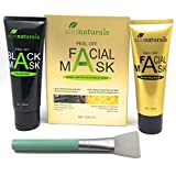 Blackhead Remover Products