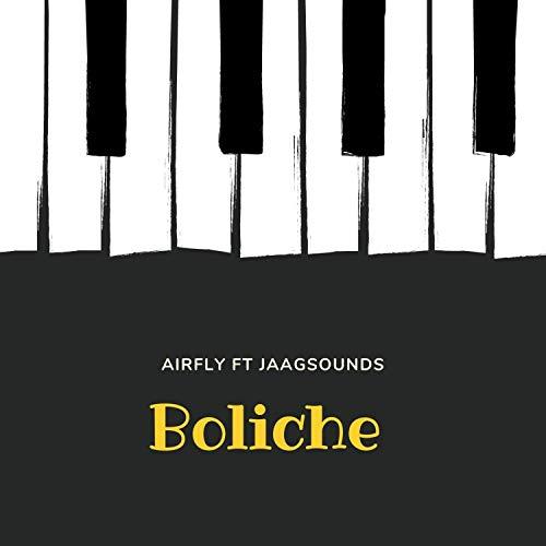 Boliche Freestyle [Explicit]