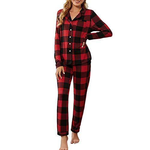 Pijama Cuerpo Entero  marca HWY