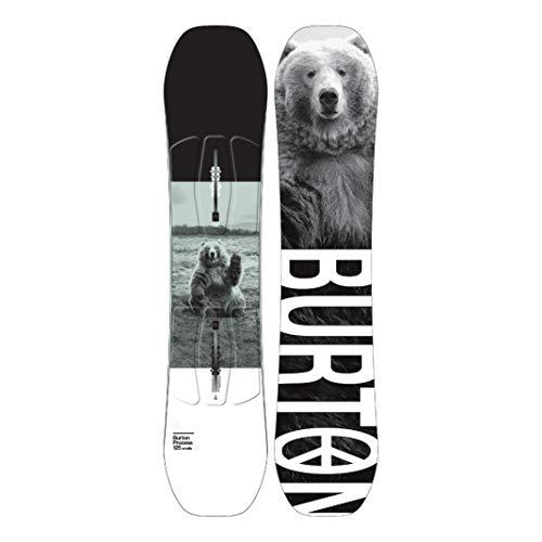 Burton Snowboard Process Small 142-142