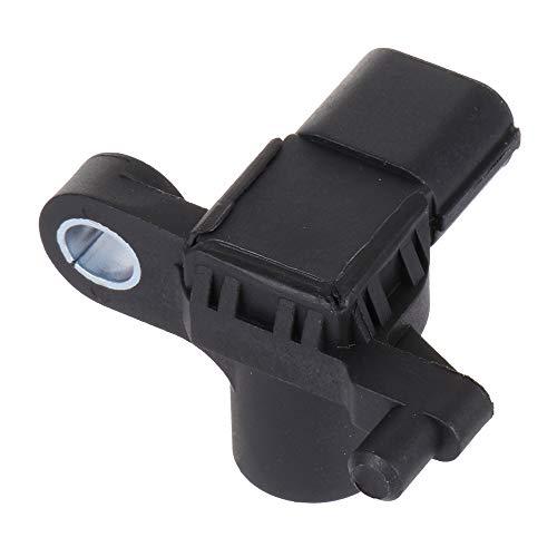 CCIYU Camshaft Position Sensor 37840-RJH-006 Sensor Fits 2001 2002 2003 2004 2005 Honda Civic
