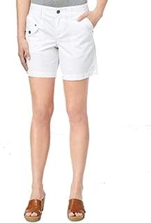 Style & Co Cargo Shorts
