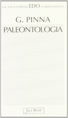 Paleontologia: 13