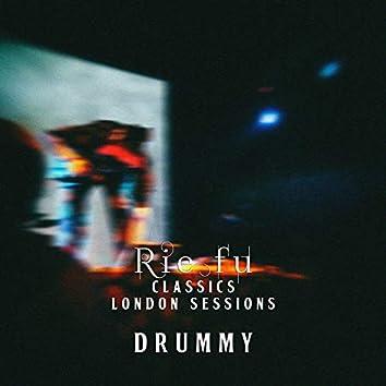 drummy (Classics London Sessions)