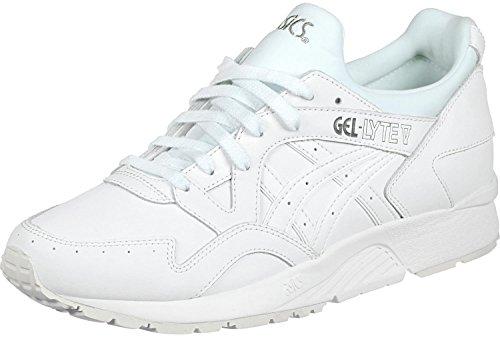 ASICS Gel Lyte V White H6R3L0101, Turnschuhe - 39 EU