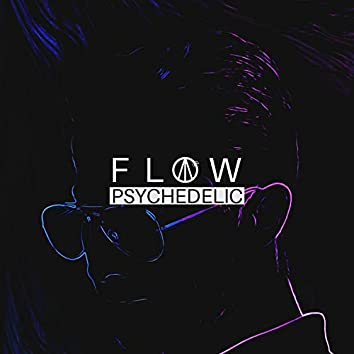 Flow Psychedelic