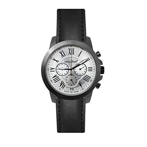 La Mejor Recopilación de Reloj Nine2five los 5 más buscados. 11