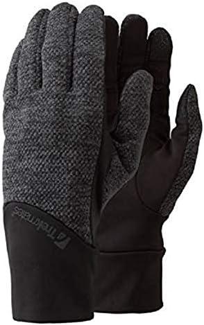 TREKMATES Unisex-Adult Harland Glove