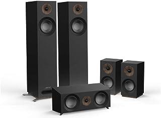 Amazon Com Jamo Surround Sound Systems Speakers Electronics