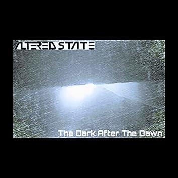 The Dark After the Dawn (Alternativa)