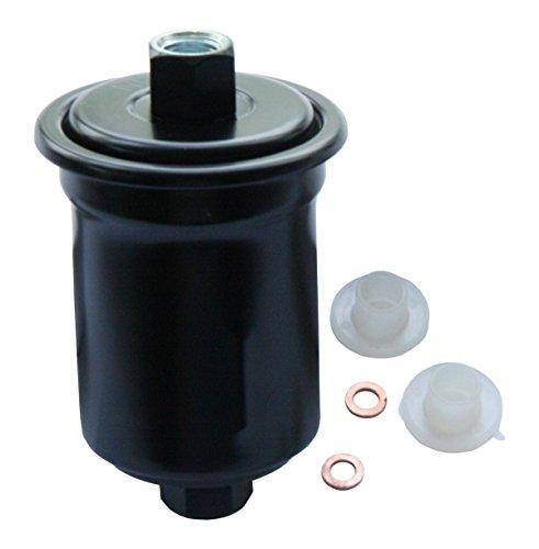 2000 4runner fuel filter - 9