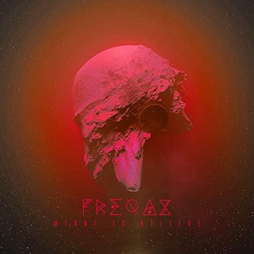 Freqax