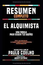 Amazon.com: Paulo Coelho - Last 90 days: Books