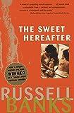 Sweet Hereafter: A Novel
