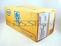 OEM Intel i5 M SR1H7 モバイル CPU Proceeor 4M 2.90GHz ソケット G3 rPGA946B ピン