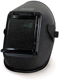 Hobart 770003 Welding Helmet Flip Front with Rat Hd Gr 4 1/2In x 5