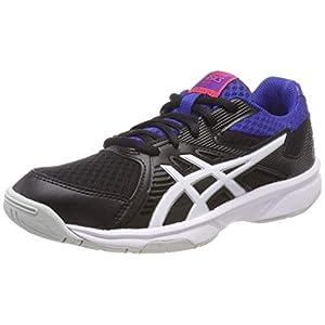 zapatos asics de mujer 99