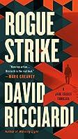 Rogue Strike (A Jake Keller Thriller)