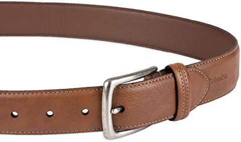 Cinturones de marca _image3