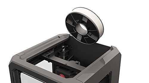 MakerBot – Replicator Mini - 4