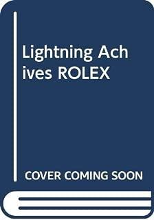Lightning Achives ROLEX