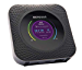NETGEAR Nighthawk M1 MR1100 GSM/LTE Unlocked (Renewed)